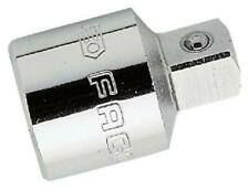 Facom 1/2 - 3/8-Inch Coupler S.230
