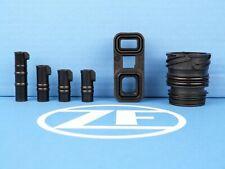 ZF Dichtungen Reparatursatz BMW 6-Gang Automatik 6HP19 6HP21 Getriebe Hülsen