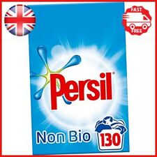Persil Washing Powder, 8.385 kg, Non Bio