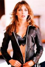 Sophie Marceau Hot Glossy Photo No5