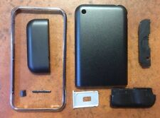 For iPhone 2G housing black