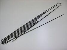 Bremsleitungssatz Bremsleitung Bremsrohr Ford Taunus P6 12M 15M 17M Bj. 66-70