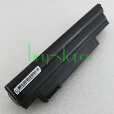 Battery for ACER Aspire one 522 722 AO522 D255 D260 laptop AL10A31 AL10B31 6cell