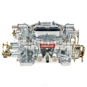Carburetor-Windsor NAPA/BALKAMP-BK 7353555