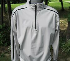 Sperry Jacket Size M White Cheap Shipping!