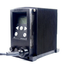 New listing Grundfos Dms 12-3 Digital Dosing Pump - 120V 60 Hz 15A 3.2 Gph 12 L/H