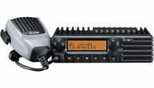 ICOM F9511S 01 50W VHF 136-174MHZ 512CH P25 DIGITAL TRUNKING MOBILE POLICE FIRE