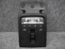 Org Audi Q3 8U Innenleuchte Leseleuchte 8X0947135AK Innenraumüberwachung schwarz