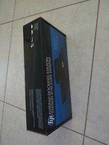 HP ElitePad 900 G1.HP ElitePad 1000 G2 Docking Station w/Ac.Adapter New Sealed