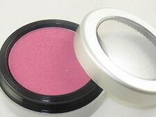 Morgen Schick Cosmetics Spring Blush Powder Bright Pink sealed New