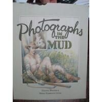 Photographs In the Mud Children's book - KOKODA Track 1942