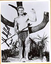 Johnny Sheffield-signed photo-26 f