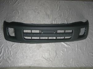 Front Bar Cover Flare Type For Toyota RAV4 Cruiser  5/00-7/03