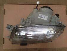 Genuine SAAB 900 HeadLight 1994-1998 LH - 4480976 - BRAND NEW NearSide