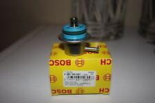 NEW Bosch Fuel Pressure Regulator 0280160597 BMW OE 13531436110