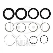 KIT REVISIONE FORCELLA ALL BALLS 751.00.27 HONDA 1800 GL Gold Wing 2001-2011