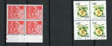 ALGERIA FRENCH COLONIES   COLLECTION  MH  STAMP LOT (WW 62 A)
