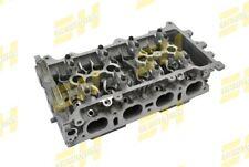 Cylinder Head (11101-22052) For Toyota Altis Corolla Rav4 Celica MR2 1ZZ 3ZZ