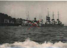 Nr.25386 Foto Deutsche Kriegsmarine Schiff 7,5 x 10,5 cm