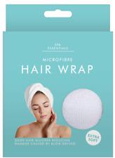 NEW QUICK DRY SOFT MAGIC HAIR WRAP TOWEL MICROFIBRE HAIR WRAP BATH TOWEL CAP HAT
