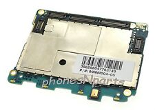 AT&T HTC Vivid 16GB Motherboard Main Logic Board Clean IMEI Perfect Working!
