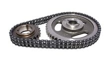 Competition Cams 2121 Magnum Double Roller Timing Set