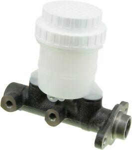 Brake Master Cylinder Dorman M39590