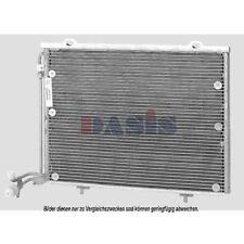 Kondensator, Klimaanlage 122440N