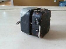 VINTAGE PATHE BABY 9.5MM CAMERA