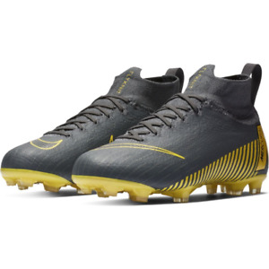 Nike Jr Superfly 6 Elite Kids Soccer Cleats Youth