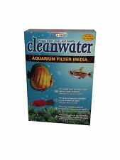 CLEANWATER RESINE ANTI ALGUE GM (126552)