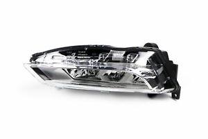 Seat Leon Cupra FR 17- LED Front Fog Light Lamp Left Passenger Near Side Hella