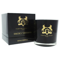 Parfums De Marly Smoky Vetyver Scented Candle 309.75 ml Home Scent