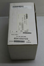 Cosel ADA600F-24-F Power Supply NEW