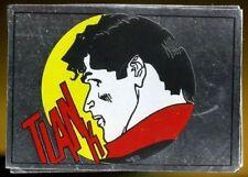 Dylan Dog Stickers Figurina n° 02