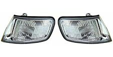 HONDA Accord 1994-1997 Corner Lights SET! CLEAR