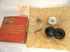 Austin Allegro Range (1973-1982), Repair Kit/ Stabilizer Suspension, New