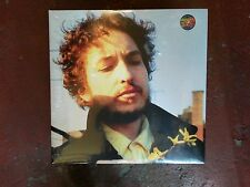 Bob Dylan – Nashville Sessions 1969 And More -Limited vinyl/lp - NEW & SEALED
