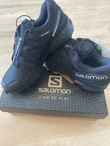 Salomon Speedcross 4 **NEU**