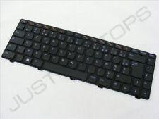 Dell Vostro 1540 1550 2520 3350 3450 3460 French Keyboard 3058Y Windows 8 LW