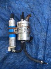03-06 MERCEDES W220 S430 S500 FUEL PUMP W/ FILTER 0024773001 OEM