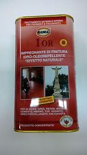 PROTETTIVO 1OR IDROLEOREPELLENTE MADRAS 1 LT X COTTO GRES KLINKER MARMO + OMAGG