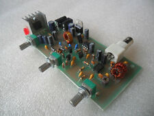 7 MHz SSB/CW Radio receiver Kit diy for ham radio
