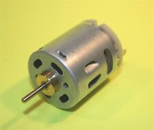 MM36 DC ELECTRIC MOTOR,HIGH TORQUE,12V TO 24V,FOR FAN,ELECTRIC CAR WATERPUMP ETC