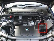 BMW GENUINE E90 E91 E81 E87 1.6i 1.8i 2.0 ENGINE AIR INTAKE HOSE PIPE 7523630
