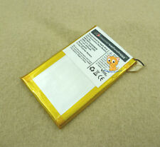 New Internal Li-ion Battery Repair Replacement for iPod Nano 2nd gen 2GB 4GB 8GB