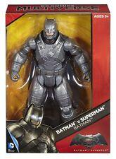 DC Comics Multiverso BATMAN V SUPERMAN-BATMAN figura da 12 pollici * NUOVA *