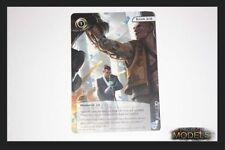 Netrunner Trading Card Games