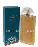 LALIQUE CLASSIC PERFUME FOR WOMEN EAU DE PERFUM 3.4 OZ / 3.3 OZ, EDP NIB