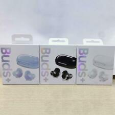 for Samsung, Galaxy Buds+ Plus SM-R175 True Wireless Earbuds Bluetooth Earphones